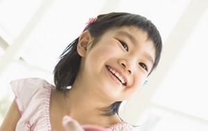 小児歯科治療